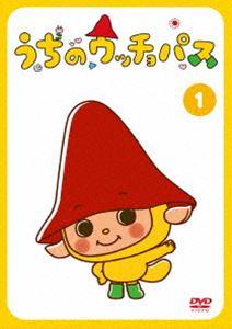 キッズアニメ, その他  VOL.1 DVD