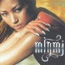 MINMI / Miracle [CD]