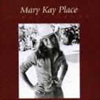メアリー・ケイ・プレイス / オールモスト・グロウン [CD]