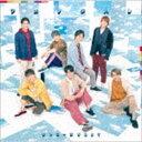 ジャニーズWEST / アメノチハレ(初回盤A/CD+DVD...