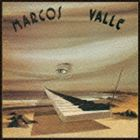 マルコス・ヴァーリ / マルコス・ヴァーリ(1974)(生産限定盤) ※再発売 [CD]
