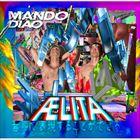 輸入盤 MANDO DIAO / AELITA [CD]