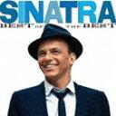 フランク・シナトラ / マイ・ウェイ〜This Is Sinatra [CD]