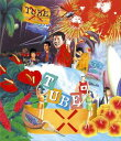 TUBE/LIVE AROUND SPECIAL'96 ONLY GOOD SUMMER [Blu-ray]