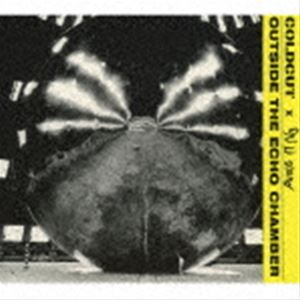トランス・ユーロビート, その他  Outside The Echo Chamber CD