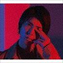 山下智久 / Reason/Never Lose(初回生産限定盤A/CD+DVD) [CD]