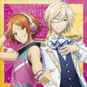アニメソング, その他 2wink TV ! ED vol.3 CD