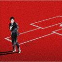 亀梨和也 / Rain(初回限定盤2/CD+DVD) [CD]