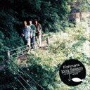 フィッシュマンズ / LONG SEASON(SHM-CD) [CD]