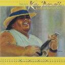 輸入盤 ISRAEL KAMAKAWIWO'OLE / KA ANO'I [CD] - ぐるぐる王国FS 楽天市場店