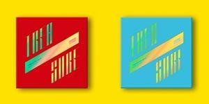 ロック・ポップス, その他  ATEEZ 3RD MINI ALBUM TREASURE EP.3ONE TO ALL CD