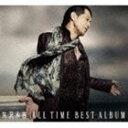 [送料無料] 矢沢永吉 / ALL TIME BEST ALBUM(通常盤) [CD]