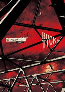 邦楽, ロック・ポップス BUCK-TICKTOUR2014 -FINAL- DVD