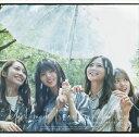 乃木坂46 / 夜明けまで強がらなくてもいい(TYPE-C/CD+Blu-ray) [CD]