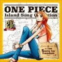 one piece ナミ