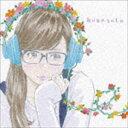 コバソロ / これくしょん(通常盤) [CD]