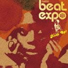 HOOK UP (COMPILED BY FM802 BEAT EXPO) [CD]
