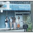 乃木坂46 / 夜明けまで強がらなくてもいい(TYPE-D/CD+Blu-ray) [CD]