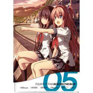 アニメ, その他  5 Blu-ray Blu-ray