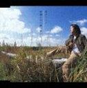 藤井フミヤ / 木漏れ日の風に吹かれ [CD]