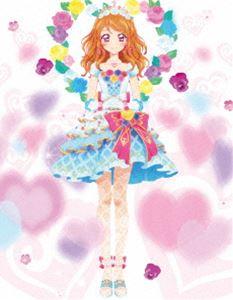 アニメ, その他  ! Generation Blu-ray BOX6 3 Blu-ray