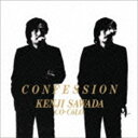沢田研二 / 告白 -CONFESSION-(SHM-CD) [CD]