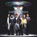 井澤勇貴、和田雅成、小野健斗、安里勇哉、和合真一、中山優貴 / おそ松さん on STAGE F6 1ST LIVE TOUR SATISFACTION [CD]