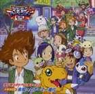 アニメソング, その他 (CD) -02 CD