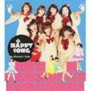 Berryz工房×℃-ute / 超HAPPY SONG(初回生産限定盤C) [CD]