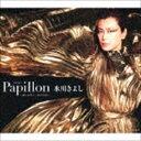 氷川きよし / パピヨン-ボヘミアン・ラプソディ-(通常盤/Bタイプ) (初回仕様) [CD]