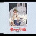 米良美一 / 映画 もののけ姫 主題歌:もののけ姫 [CD]