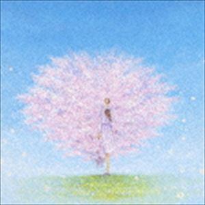 (オムニバス)さだまさし女声コーラスアルバム花咲きぬ CD
