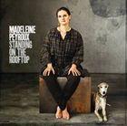 輸入盤 MADELEINE PEYROUX / STANDING ON THE ROOFTOP [CD]