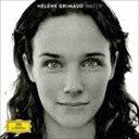 エレーヌ・グリモー(p) / ウォーター(SHM-CD) [CD]