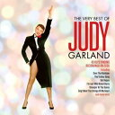 輸入盤 JUDY GARLAND / VERY BEST OF [2CD]