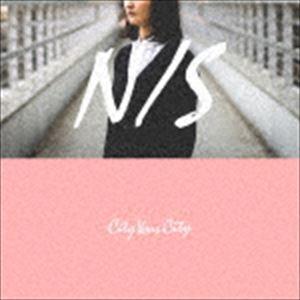 ロック・ポップス, その他 City Your City NS CD