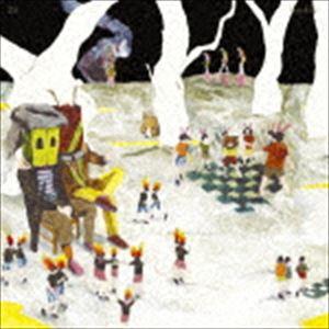 ロック・ポップス, その他 HYUKOH 23 CD