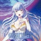 フィーニス(cv.田村ゆかり) / TEARS ECHO [CD]