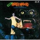 坂本スミ子 / ビバ!ハリウッド +2 [CD]