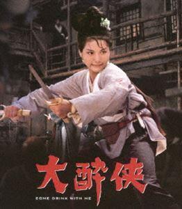 アジア・韓国, その他  Blu-ray