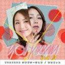 吉川友 / URAHARA テンプテーション/いいじゃん(限定盤/CD+DVD) [CD]