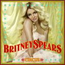 輸入盤 BRITNEY SPEARS / CIRCUS [CD]