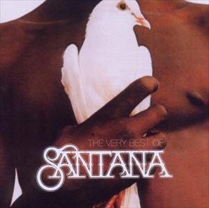 ロック・ポップス, その他  SANTANA BEST OF CD
