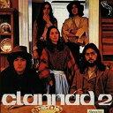 [送料無料] 輸入盤 CLANNAD / CLANNAD 2 [CD]