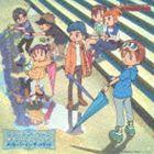 CD, アニメ (CD) CD