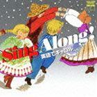 CD, その他 SING ALONG!34 CD