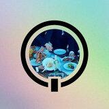 ブルーエンカウント / Q.E.D(初回生産限定盤/CD+Blu-ray) [CD]