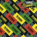 (オムニバス) Di VIBES 〜Japanese Reggae Selection 2005 Renewal Edition〜 [CD]