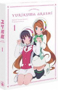 アニメ, その他  1DVD DVD