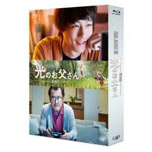 Театральное издание Final Fantasy XIV Отец Света Blu-ray [Blu-ray]